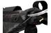 Revelate Designs Ranger Torba rowerowa XL czarny